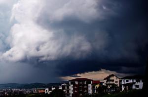 furtuna-cluj