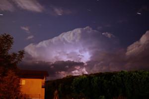 furtuna-romania