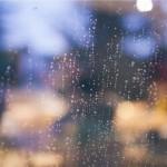 ploaie precipitatii